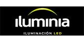 iluminia logo