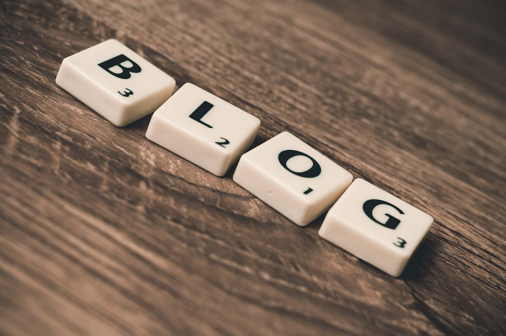 acceso-blog