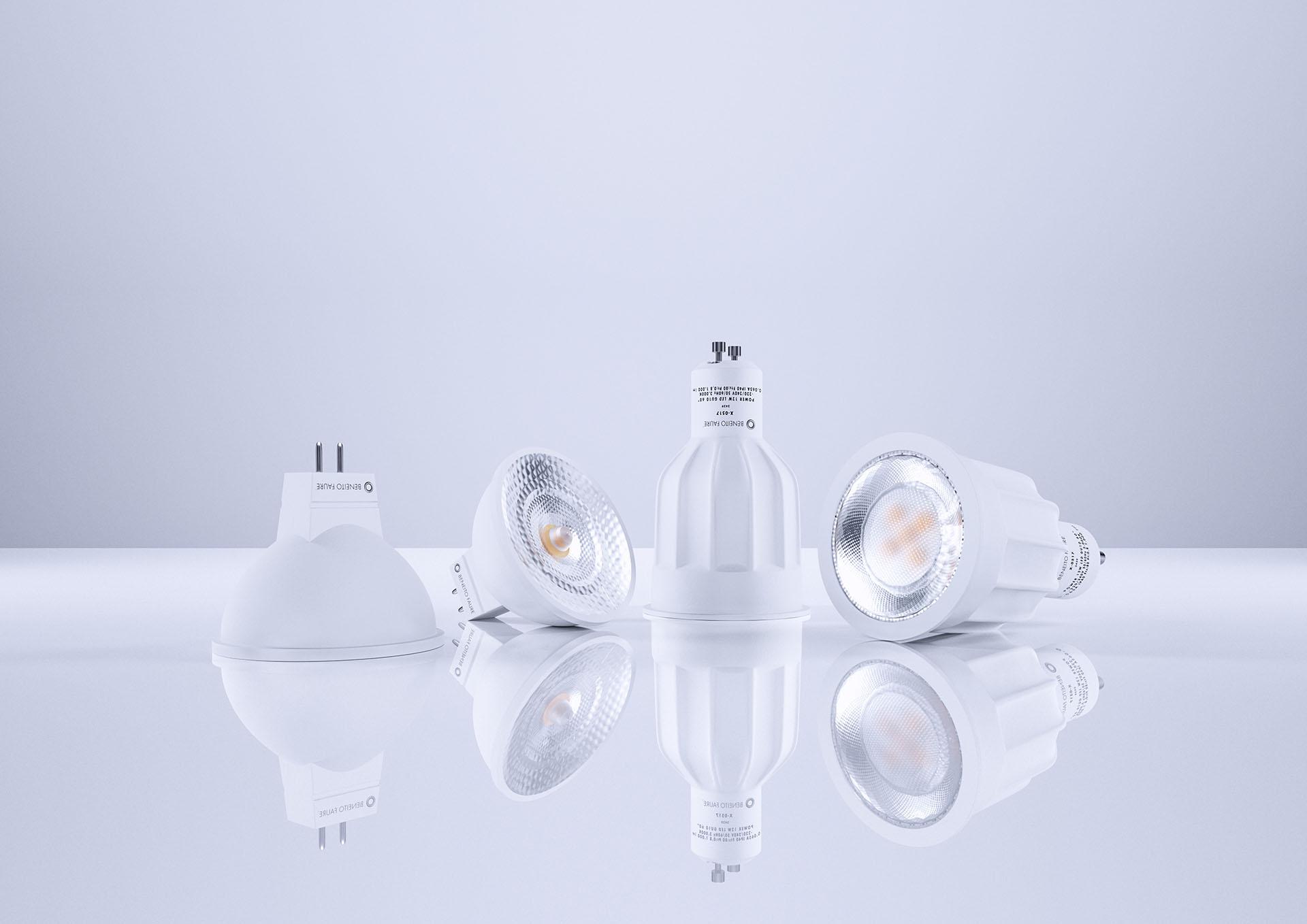 iluminacion-empresas-de-mantenimiento-y-multiservicio