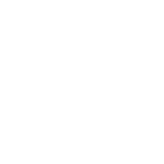 Luziérnga Light logo blanco circular
