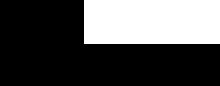 i-tec factory logo