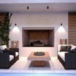 ahorrar en la factura de la luz iluminación sostenible