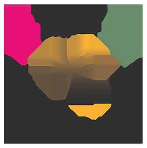 Luziérnaga Light